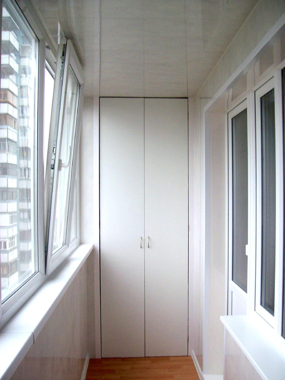 Окна, балконы остекление, отделка, ремонт. в москве - 159457.